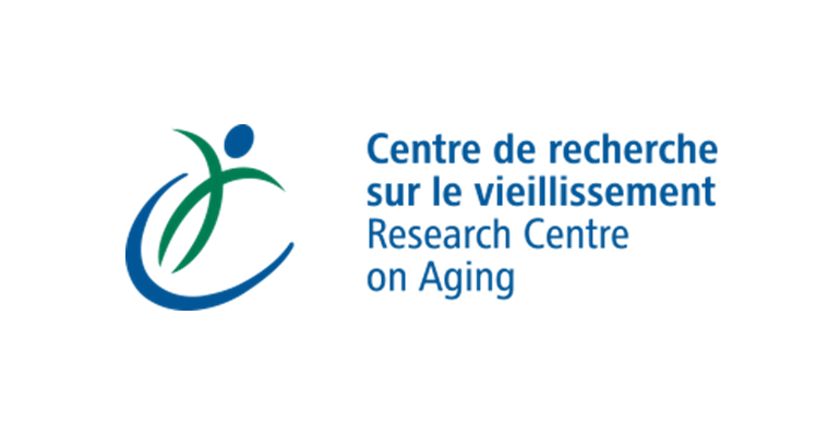 Structuring project – Research Center on Aging